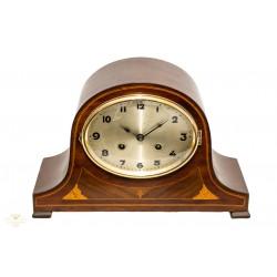 Relojes Sobremesa Antiguos La Casa De Antiguedades