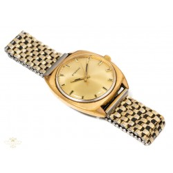 Precioso reloj de pulsera,de la marca Eterna de origen suizo.
